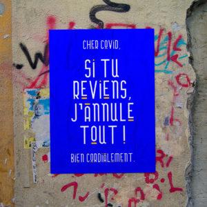 affiche covid iamco