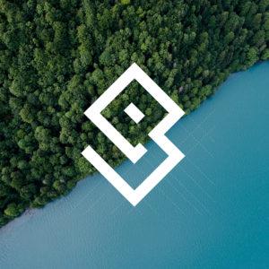 logotype G